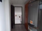 Apartament   mansarda  Corp C